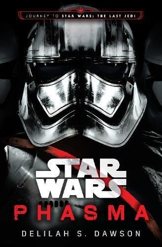 star-wars-phasma-journey-to-star-wars-the-last-jedi