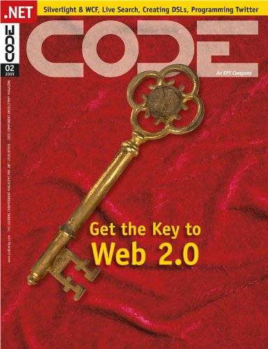 code-magazine-2009-mar-apr-ad-free-english-edition