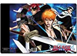 Bleach Shinegami Pocket File Folder by GE Animation by GE Animation