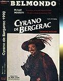 Cyrano de Bergerac - Rosea Sevigny - 21/03/1990