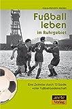 ISBN 3942468182