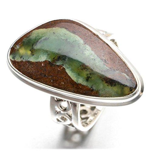 stargems-tm-natural-australiano-crisoprasa-925-anillo-de-plata-de-ley-talla-n-1-2