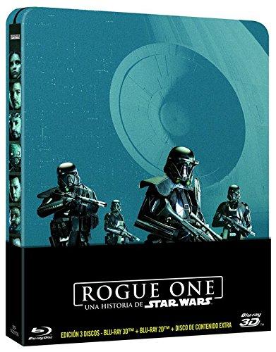 rogue-one-una-historia-de-star-wars-edicin-metlica-3d-2d-disco-bonus-blu-ray