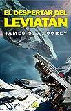 Libros Descargar en linea El despertar del Leviatan The Expanse 1 NOVA (PDF y EPUB) Espanol Gratis