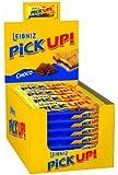 Leibniz PiCK UP! Choco Single, 24er Pack (24 x 28 g)