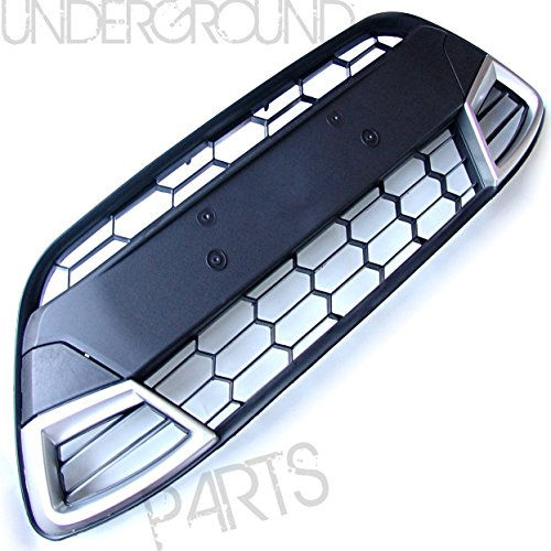 underground-parts-limited-f-fs-09-honeycomb-front-bumper-grille