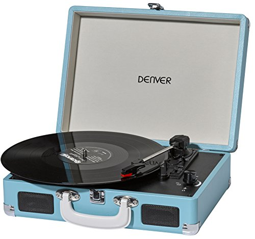 denver-vpl-120-turquoise-light-blue-3-speed-vinyl-record-player-with-stereo-speakers-suitcase-briefc