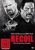 Recoil (Dvd)