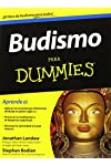 https://libros.plus/budismo-para-dummies-buddhism-for-dummies/