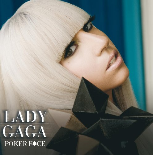 Poker Face (Remix EP)