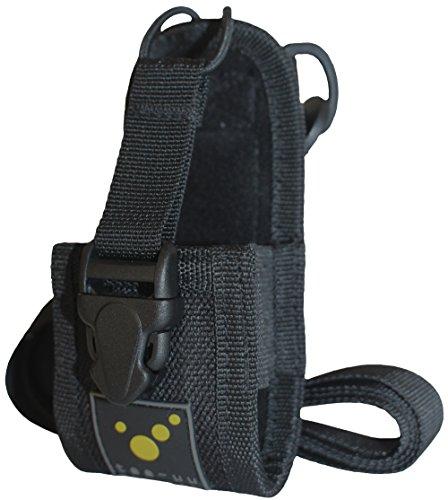 feuerwehr holster tee-uu DIGI Digitalfunkgeräte-Holster (13 x 6,5 x 6cm)