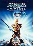 Masters of the Universe [Edizione: Regno Unito]