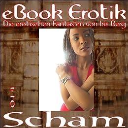 E014: Scham (eBook Erotik) (German Edition)