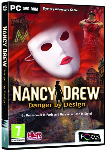 nancy-drew-danger-by-design-edizione-regno-unito