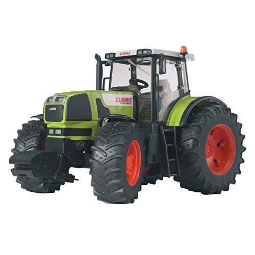 bruder-3010-vehicules-sans-piles-tracteur-claas-atles-936-rz