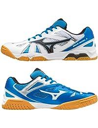 Mizuno Chaussures Médaille Wave 5