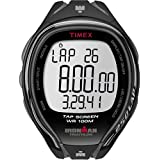 Timex Ironman 250 Lap TapScreen Watch