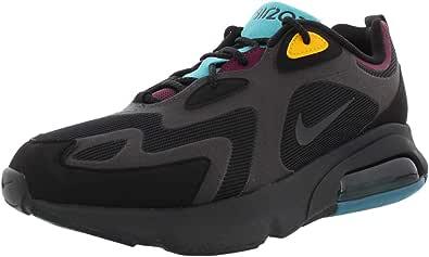 Nike Air Max 200, Scarpe da Corsa Uomo