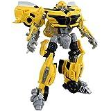 Transformers TLK-22 New BUMBLEBEE