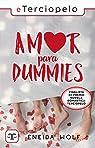 Amor para dummies par Wolf