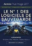 Maintenance Logiciels De Gestion - Best Reviews Guide