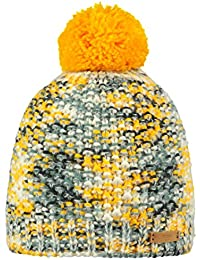 Amazon.it  in - Cappelli e cappellini   Accessori  Abbigliamento 7fb8d5519a7c