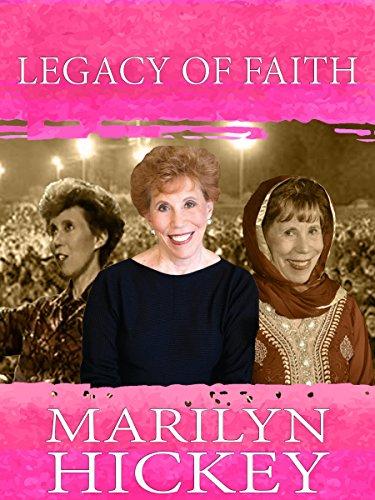 Legacy of Faith