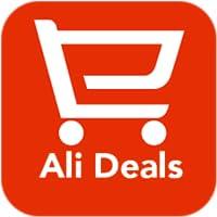 AliExpress Shopping Deals