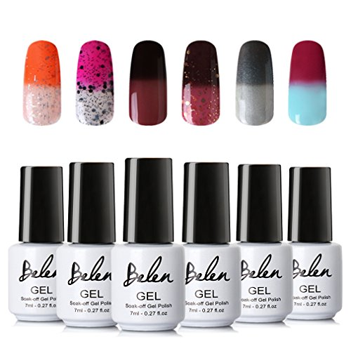 gel-nail-polish-belen-6pcs-uv-led-temperature-colour-changing-gel-polish-soak-off-chameleon-nail-var