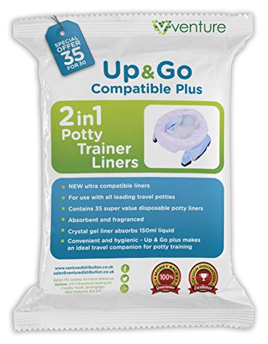 potette-plus-100-compatible-travel-potty-liner-extra-super-saver-bonus-get-35-up-go-travel-liners-fo