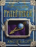 TodHunter Moon, Book One: PathFinder