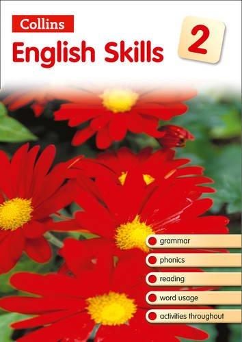 Book 2 (Collins English Skills)