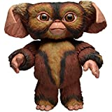 Neca - Figurine Gremlins - Mogwai serie 4 Brownie 10cm - 0634482307885