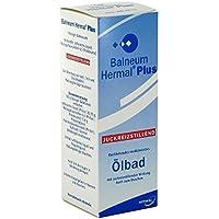 Balneum Hermal plus flüssiger Badezusatz 200 ml preisvergleich bei billige-tabletten.eu