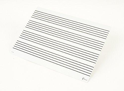 fuzeau-7535-lavagnetta-musicale-in-ardesia-22-x-31-cm