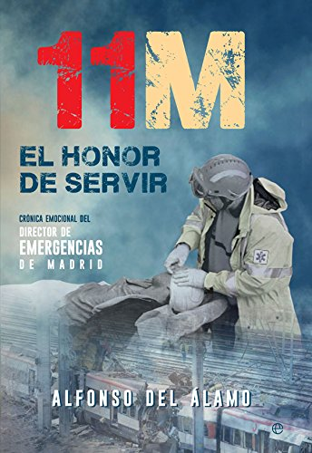 11M. El honor de servir