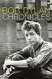 Chronicles: Vol. 1 - Bob Dylan