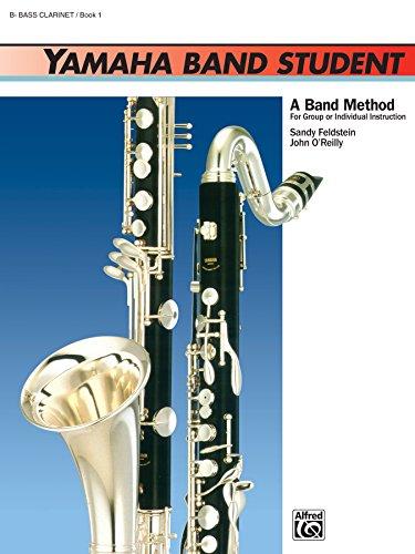 yamaha-band-student-book-1-for-b-flat-bass-clarinet-yamaha-band-method