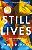 Still Lives: The Gripping Reese Witherspoon Book Club Pick! (English Edition)