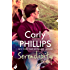 Serendipity: Serendipity Book 1: Serendipity Book One (English Edition)