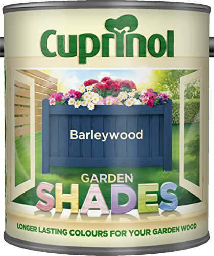 cuprinol-garten-shades-barleywood-1-liter