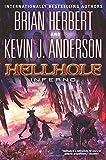 Hellhole Inferno (Hellhole Trilogy) by Brian Herbert (2014-08-12)