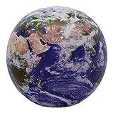 GEOTOYS GEO 161 Inflatable Earth Globe, Blue
