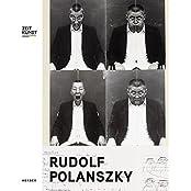 Rudolf Polanszky: Translineare Strukturen