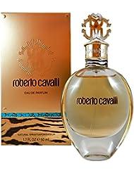 Roberto Cavalli for Women Eau de Parfum - 50 ml