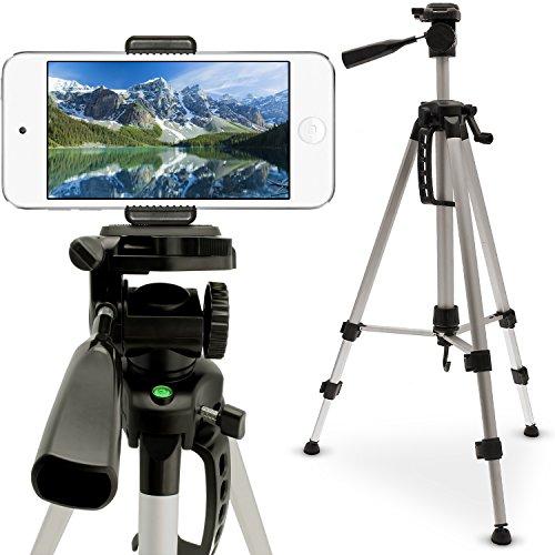 igadgitz-140cm-55-3-secciones-completo-tripode-extensible-aluminio-funda-de-viaje-con-smartphones-so