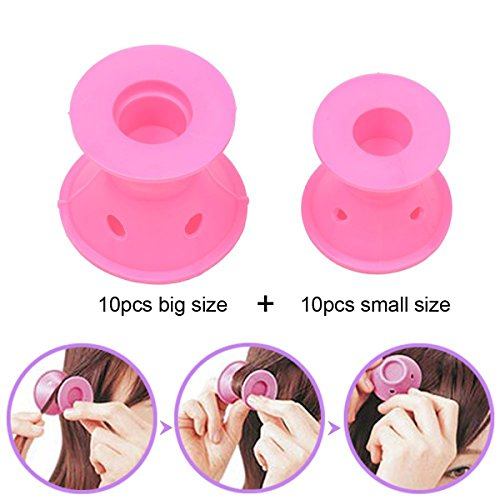 silicone-no-clip-hair-curlers-rollers-20pcs-10pcs-big-10pcs-small-heat-free-soft-rubber-cosmetic-bea