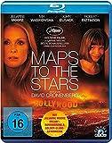 Maps the Stars kostenlos online stream