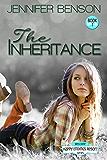 The Inheritance (The Happy Endings Resort Book 1)