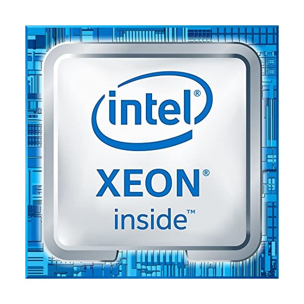 Intel-Xeon-1680-V4-340GHz-LGA2011-3-20MB-Cache